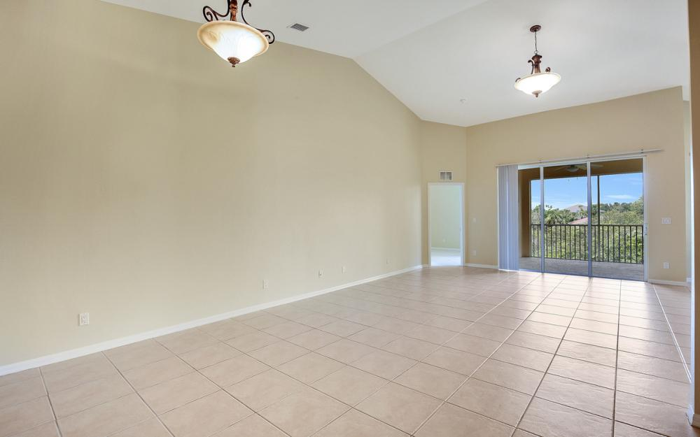 11869 Bayport Ln #1301, Fort Myers - Condo For Sale 2044084939
