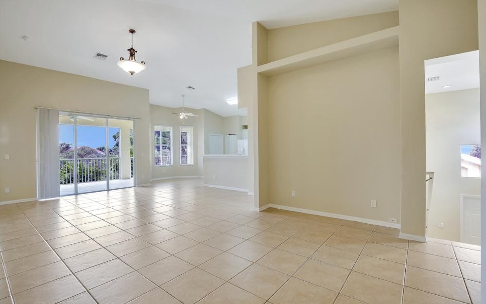 11869 Bayport Ln #1301, Fort Myers - Condo For Sale 1951827758