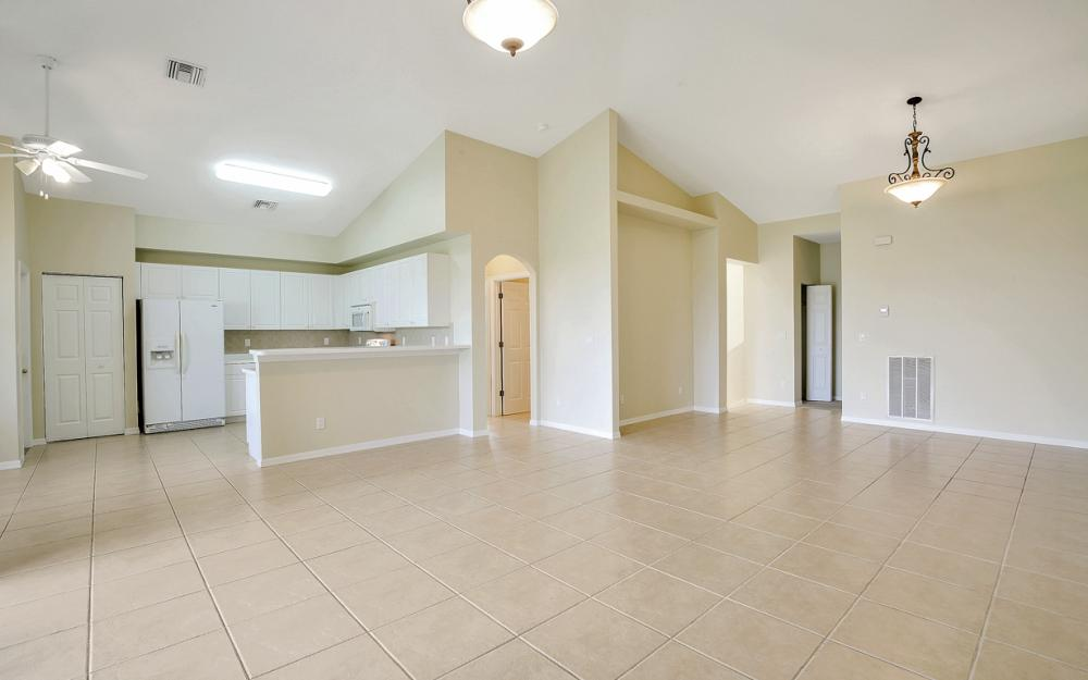 11869 Bayport Ln #1301, Fort Myers - Condo For Sale 828108247