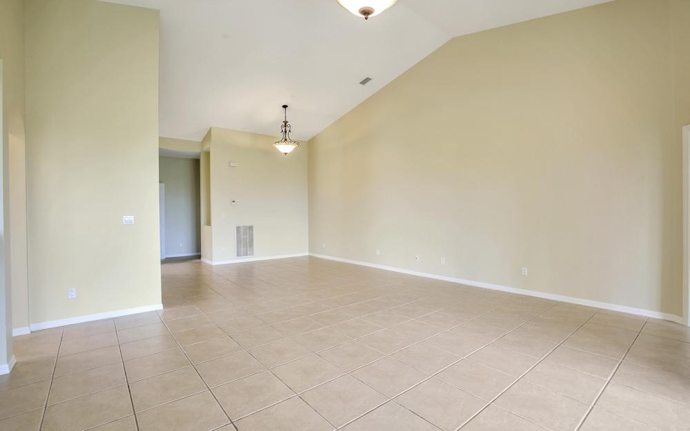 11869 Bayport Ln #1301, Fort Myers - Condo For Sale 511335252