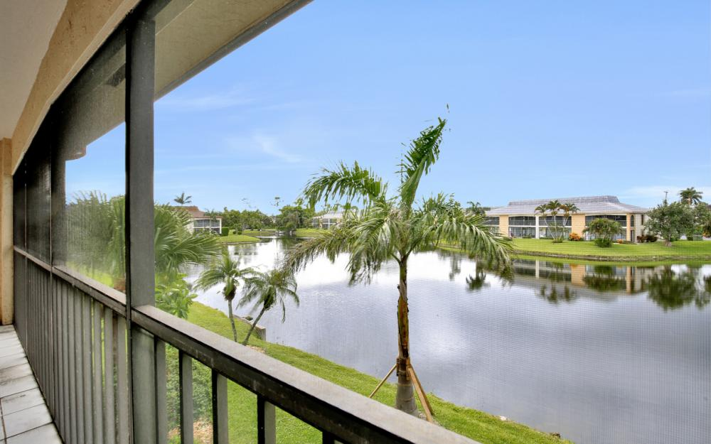 326 Charlemagne Blvd #I-206, Naples - Condo For Sale 103061315