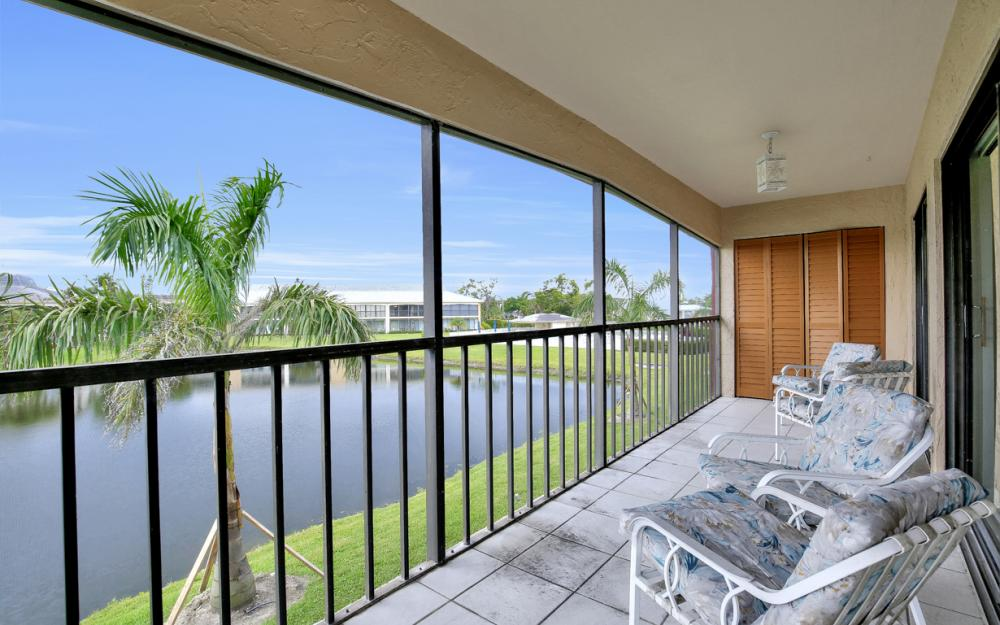 326 Charlemagne Blvd #I-206, Naples - Condo For Sale 53905781