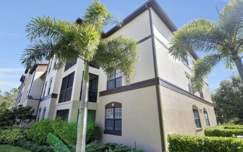 12955 Positano Circle #208, Naples - Condo For Sale 813294202