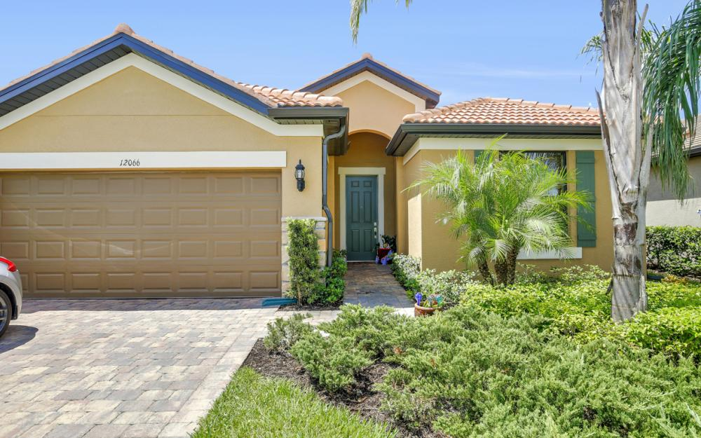12066 Winfield Cir, Fort Myers - Home For Sale 1500465378