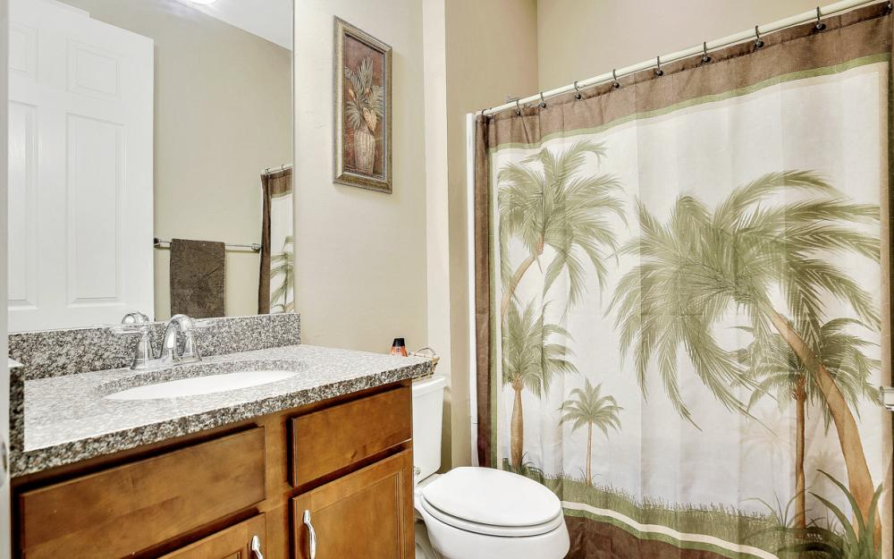 12066 Winfield Cir, Fort Myers - Home For Sale 721709749