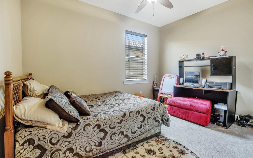 12066 Winfield Cir, Fort Myers - Home For Sale 650940268