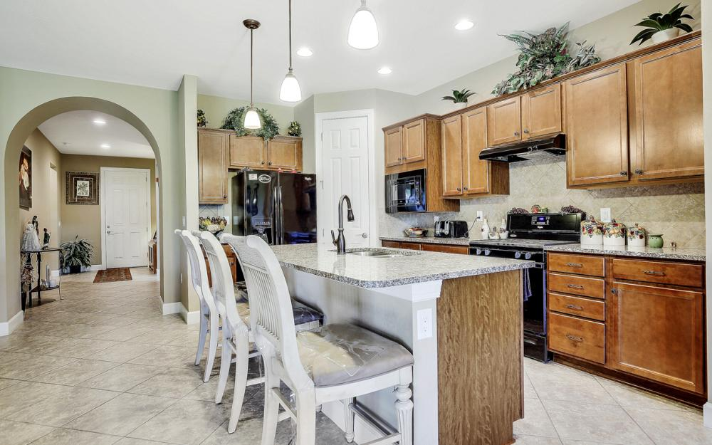 12066 Winfield Cir, Fort Myers - Home For Sale 1492882242