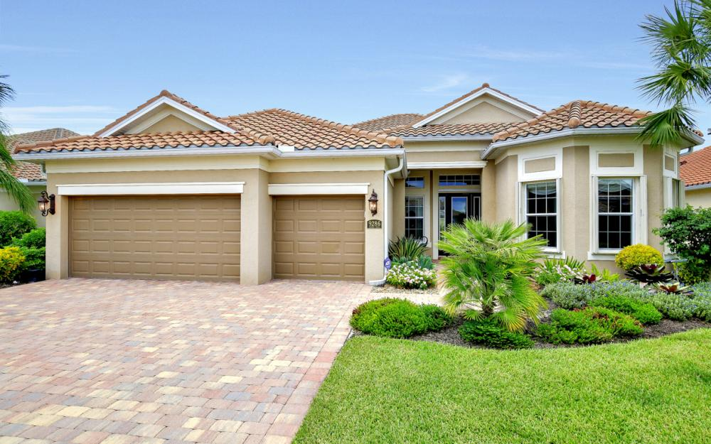 9286 Quarry Dr, Naples - Home For Sale 311081849