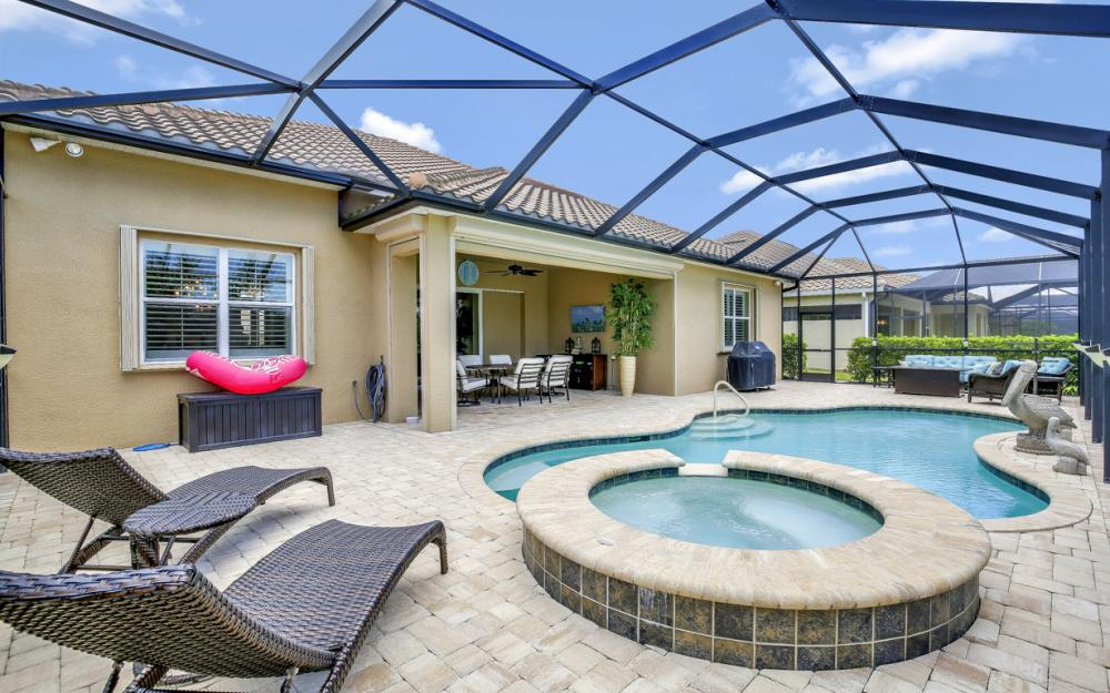 9286 Quarry Dr, Naples - Home For Sale 1691461903