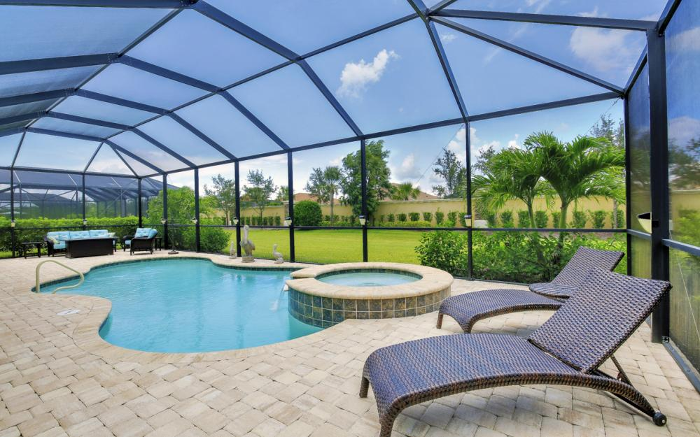 9286 Quarry Dr, Naples - Home For Sale 421919185