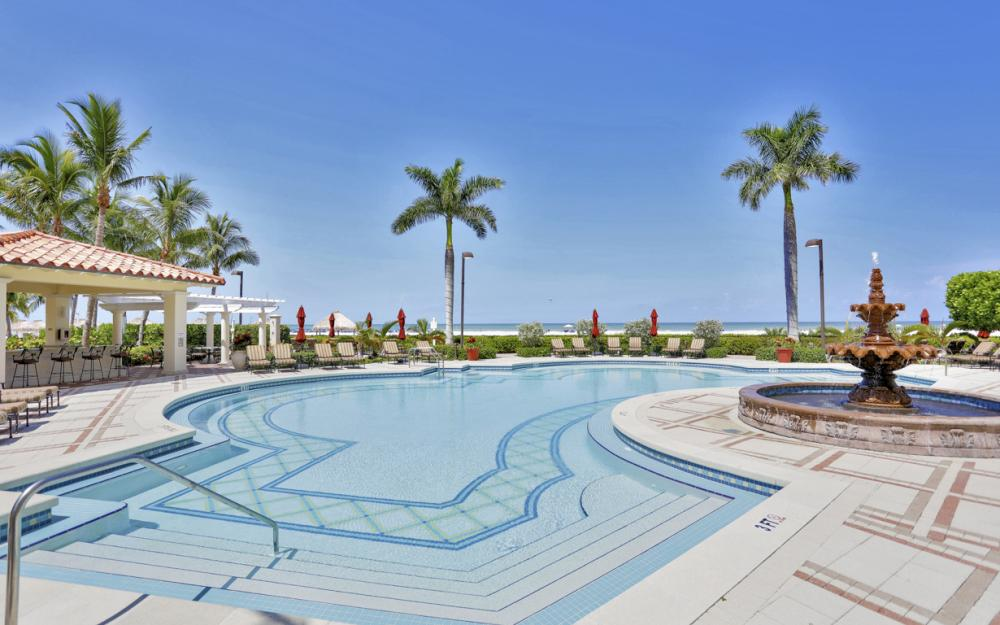 350 S Collier Blvd #405, Marco Island - Condo For Sale 374732109
