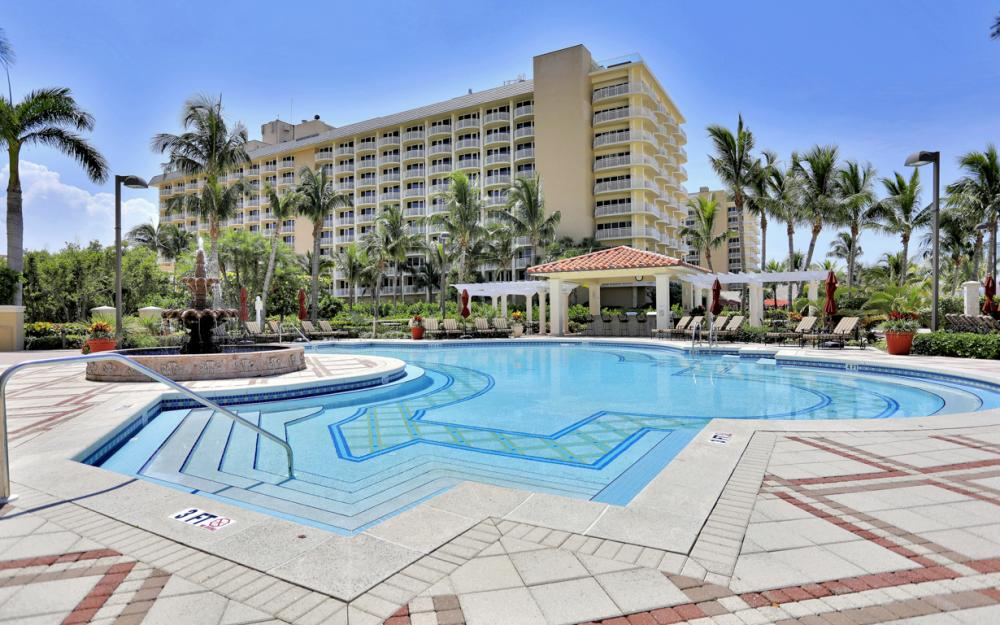 350 S Collier Blvd #405, Marco Island - Condo For Sale 1428088754