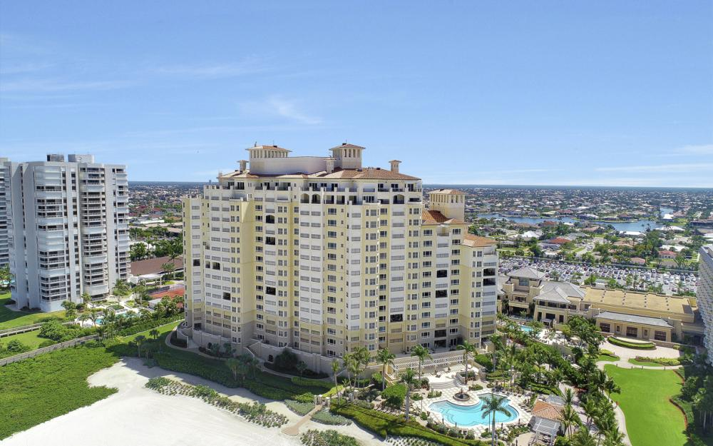 350 S Collier Blvd #405, Marco Island - Condo For Sale 1666062785