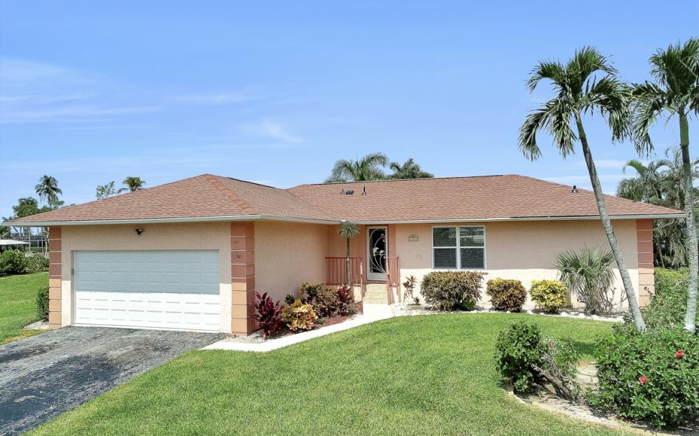 404 Samar Ave Naples - Home For Sale 2038655047