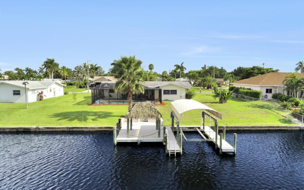 1705 SE 43rd St, Cape Coral - Home For Sale 1651799555