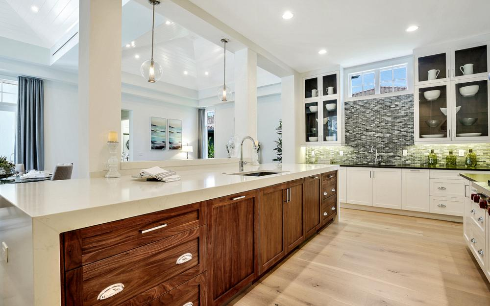 610 6th Ave N,Naples, FL - Home For Sale 69284914
