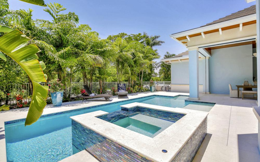 610 6th Ave N,Naples, FL - Home For Sale 768380686