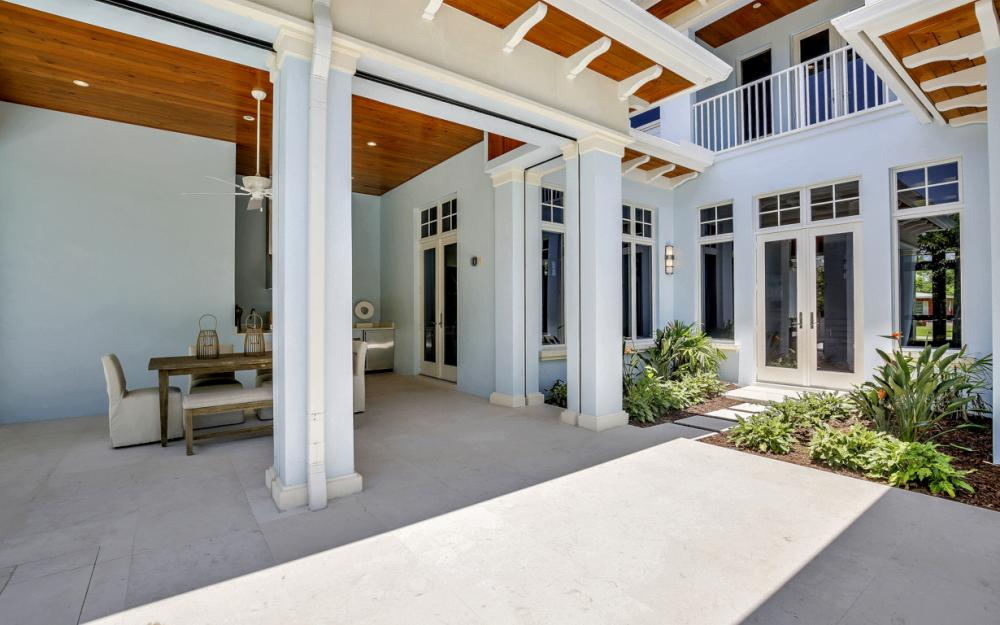 610 6th Ave N,Naples, FL - Home For Sale 1840387597