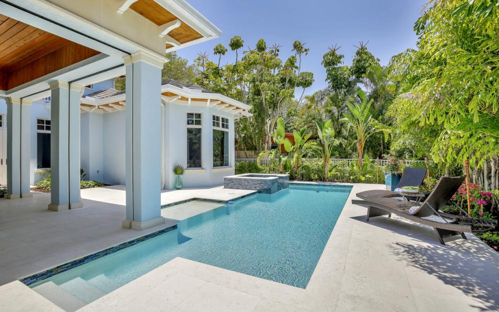 610 6th Ave N,Naples, FL - Home For Sale 345484260