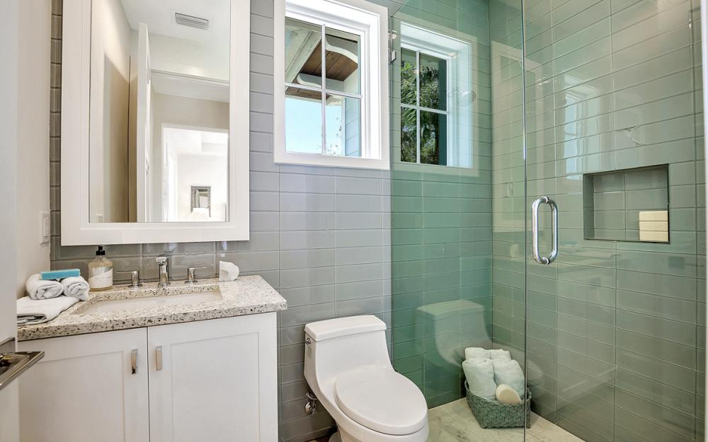 610 6th Ave N,Naples, FL - Home For Sale 1086834680