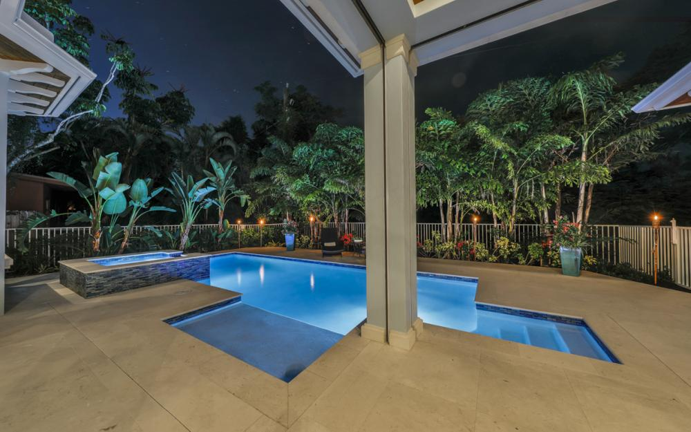 610 6th Ave N,Naples, FL - Home For Sale 65716911