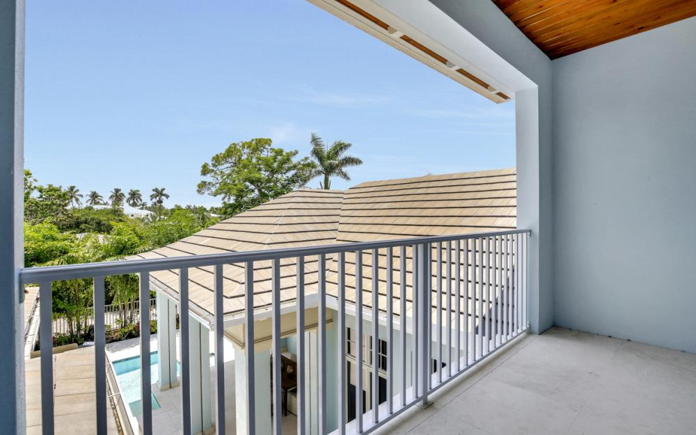 610 6th Ave N,Naples, FL - Home For Sale 725497226