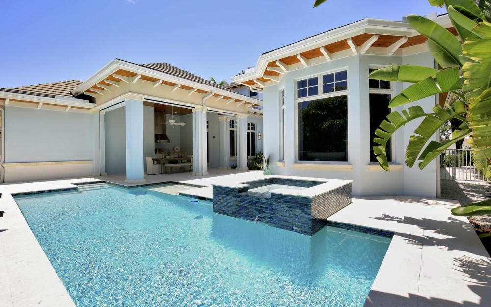 610 6th Ave N,Naples, FL - Home For Sale 612735876