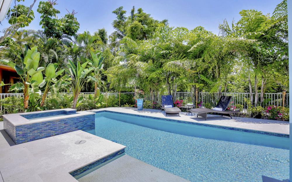 610 6th Ave N,Naples, FL - Home For Sale 392185611