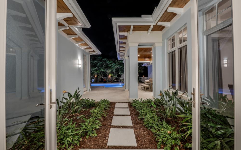 610 6th Ave N,Naples, FL - Home For Sale 2082262300