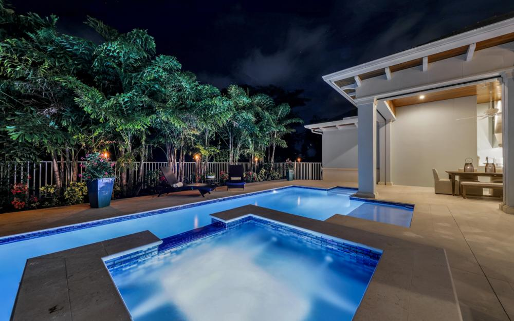 610 6th Ave N,Naples, FL - Home For Sale 1314293357