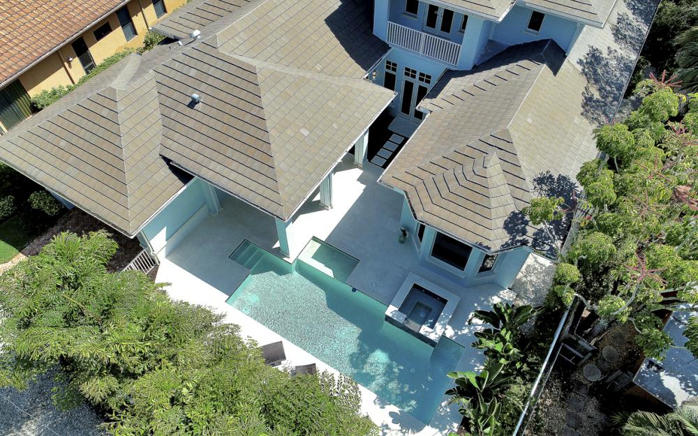 610 6th Ave N,Naples, FL - Home For Sale 634510086