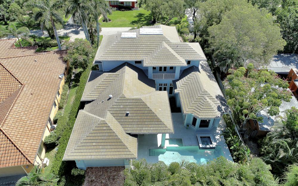 610 6th Ave N,Naples, FL - Home For Sale 1654820512