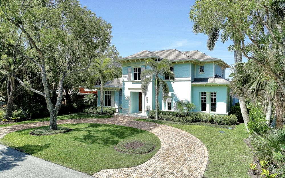 610 6th Ave N,Naples, FL - Home For Sale 754953721
