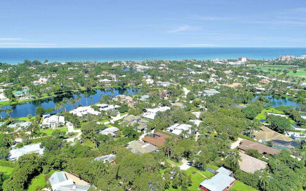 610 6th Ave N,Naples, FL - Home For Sale 1613714299