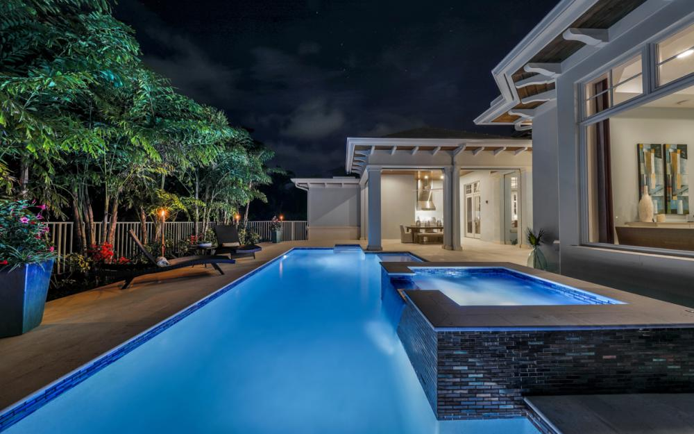 610 6th Ave N,Naples, FL - Home For Sale 272977352