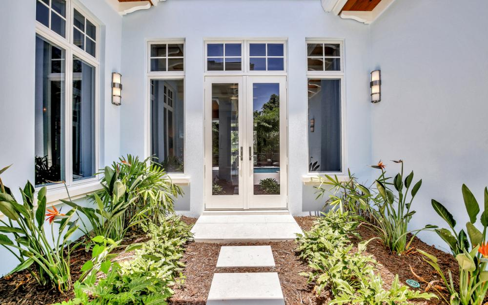 610 6th Ave N,Naples, FL - Home For Sale 844569501