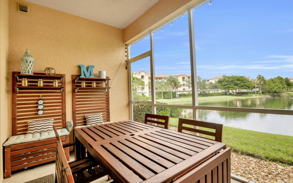 8320 Whiskey Preserve Cir #315, Fort Myers - Condo For Sale 363018978