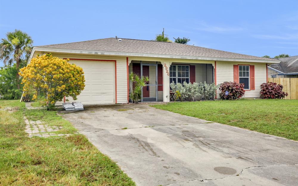 2926 47th St SW, Naples - Home For Sale 1466061533