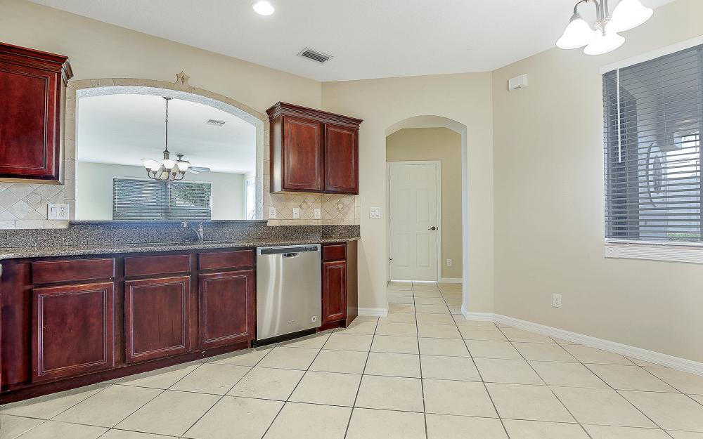 9569 Roundstone Cir,Fort Myers - Home For Sale 1528743521