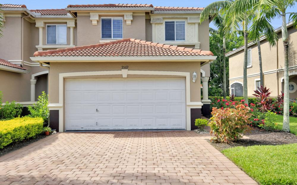 9569 Roundstone Cir,Fort Myers - Home For Sale 1684884248