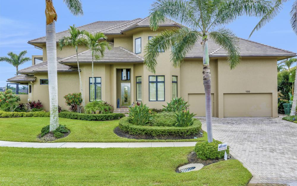 130 Hollyhock Ct, Marco Island - Home For Sale 1322529604