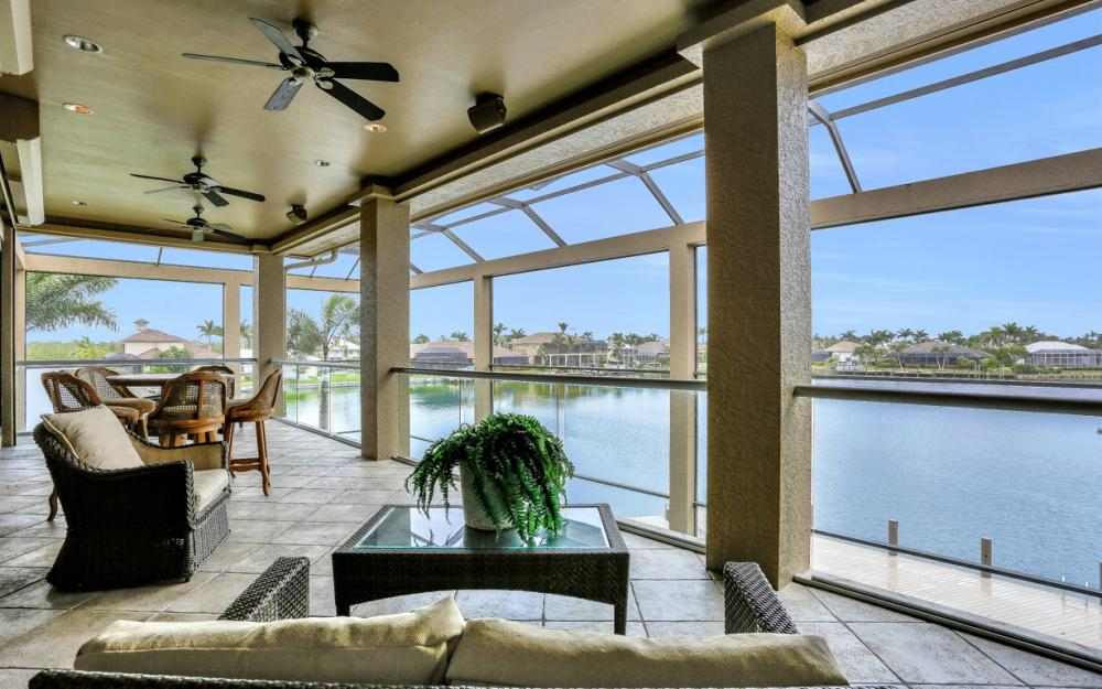 130 Hollyhock Ct, Marco Island - Home For Sale 2134633033