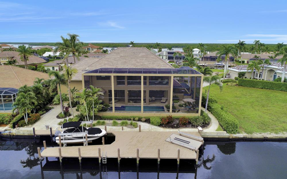 130 Hollyhock Ct, Marco Island - Home For Sale 1242451940