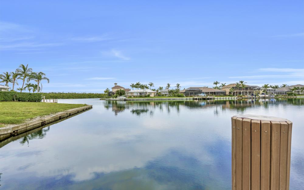 130 Hollyhock Ct, Marco Island - Home For Sale 578801720