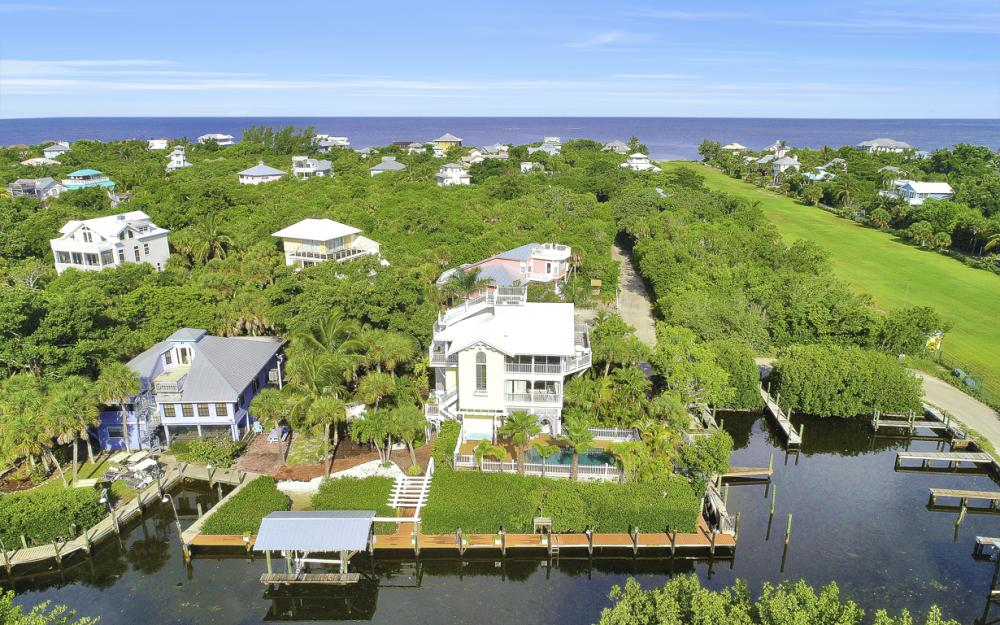 311 Spanish Gold Ln, Captiva - Home For Sale 1838957884