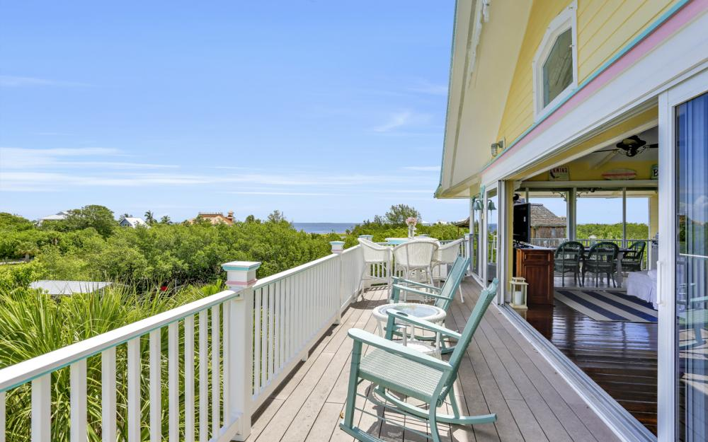 311 Spanish Gold Ln, Captiva - Home For Sale 707970053