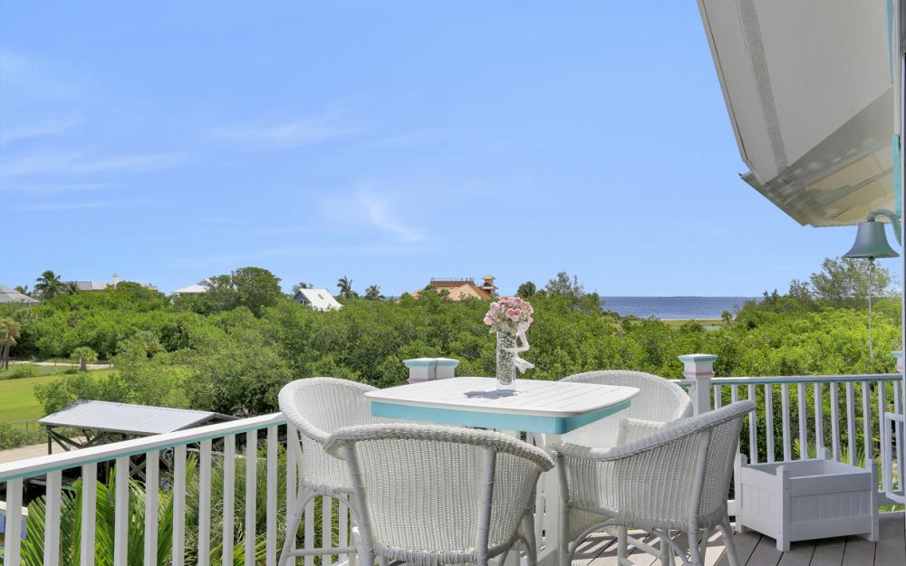 311 Spanish Gold Ln, Captiva - Home For Sale 1964295296