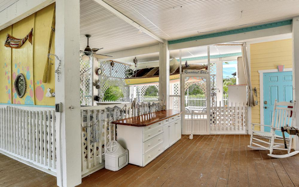 311 Spanish Gold Ln, Captiva - Home For Sale 1792703631