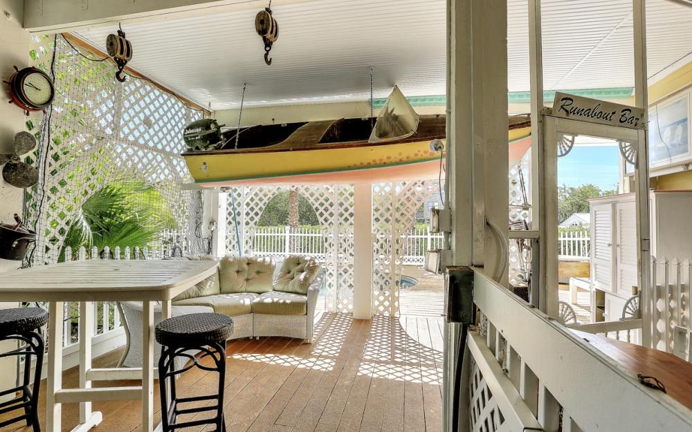 311 Spanish Gold Ln, Captiva - Home For Sale 439117846