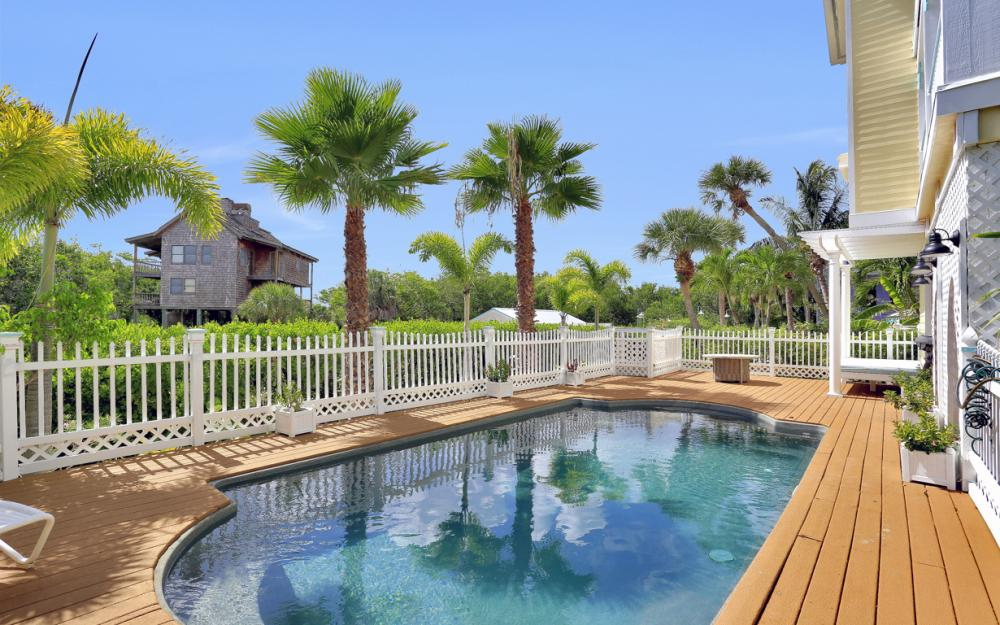 311 Spanish Gold Ln, Captiva - Home For Sale 1588312143